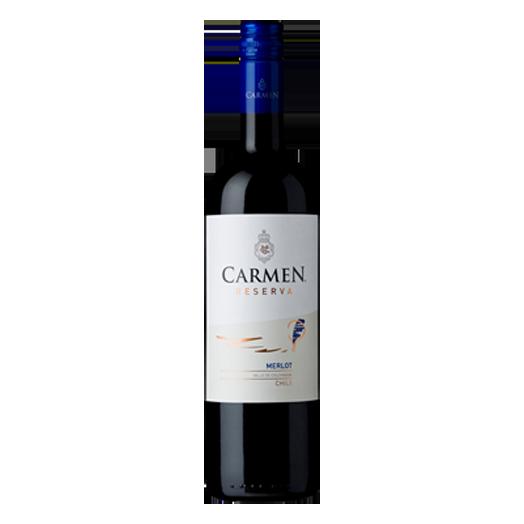Carmen Reserva Merlot