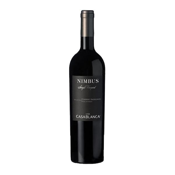 Casablanca Nimbus Single Vineyard Cabernet Sauvignon