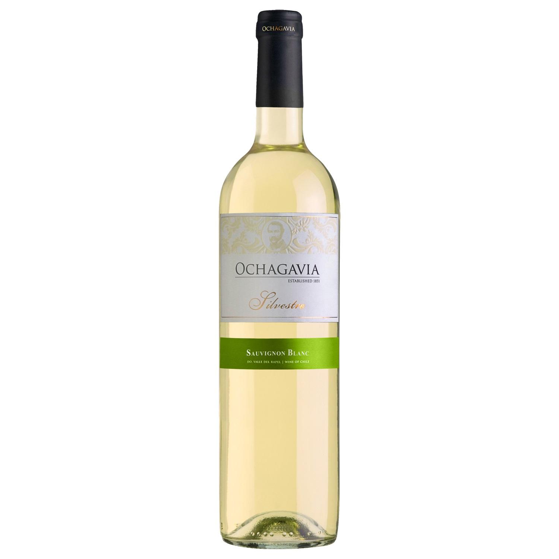 Ochagavia Silvestre Sauvignon Blanc