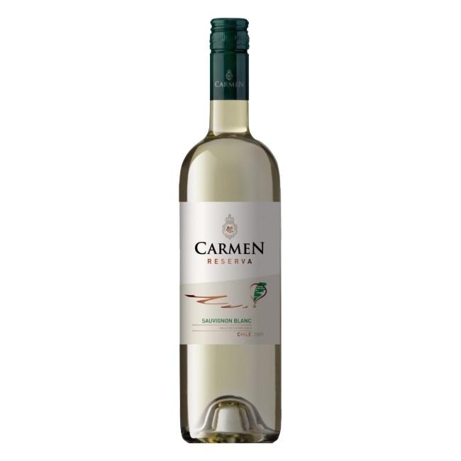 Carmen Reserva Sauvignon Blanc
